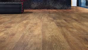wood floor office. Country Oak 54880 Wood Floor Office