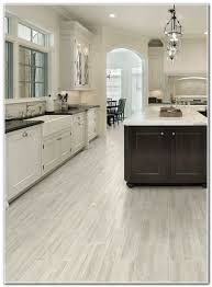 Kitchen Vinyl Sheet Flooring Kitchen Vinyl Sheet Flooring Tiles Home Decorating Ideas