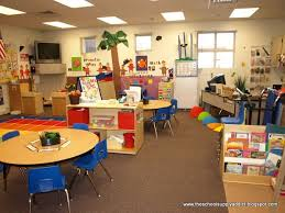 Classroom Design Ideas find this pin and more on classroom design