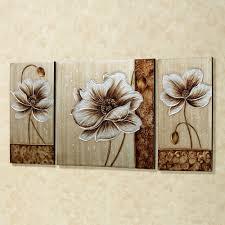 fl wall art sets photos and door tinfishclematis