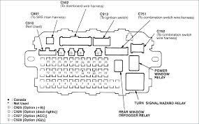 2007 hyundai entourage wiring diagram wiring diagram for you • 2007 hyundai entourage fuse box diagram location stereo wiring dodge rh compra site 2007 hyundai entourage