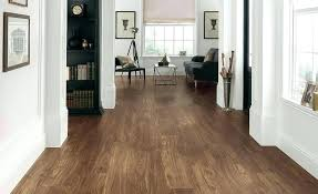 mohawk vinyl plank flooring by reviews cleaning