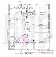 vibrant 1700 sq ft house plans kerala 11 elegant front elevation designs and