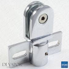 shower door pivot hinge