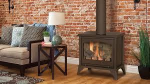 Wood Stove Living Room Design Blog Alpine Fireplaces In Utah Idaho