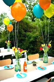 backyard party decorations on a budget backyard party decorations on a budget outdoor decoration ideas homemade yard best decor backyard party decorations