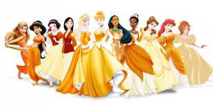 disney princess wallpapers pictures desktop wallpapers 3024x1600