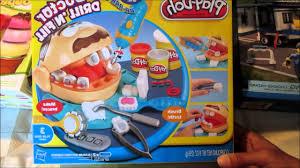 Birthday Gift for 3 Yr Old Boy 0gdr Christmas toy Haul My Year