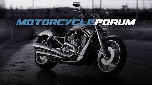 <b>heel</b> toe <b>shifter</b>????? - <b>Motorcycle</b> Forum