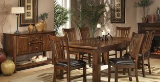 dining room sets for sale in chicago. full size of dining room:shining used room chairs chicago terrific sets for sale in i