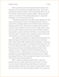 essay essay requesting scholarship college scholarships essay essay scholarship essays samples essay requesting scholarship