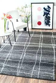 home goods rug rug home goods rugs home goods home dynamic rug home goods rug home home goods rug