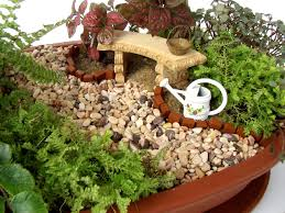 Small Picture Garden Design Ideas Home Design Ideas And Architecture With Hdl