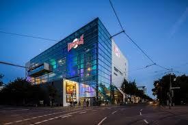 Darmstadt kinopolis