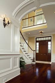 Over 100 Different Foyer Design Ideas