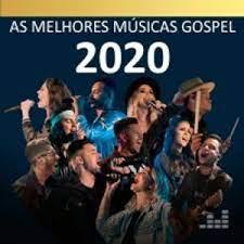 Baixar louvores gospel in the urls. As Melhores Musicas Gospel 2020 Gospel Sua Musica