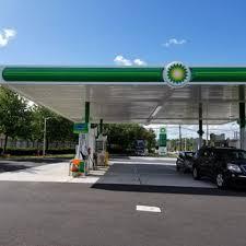 bp gas station gas stations 299 nj