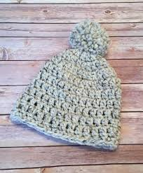 Free Patterns Crochet Best 48 FREE Crochet Hat Patterns For Beginners