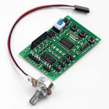 2 phase 5 wire diagram phase 4 wire 4 phase 5 wire stepper motor driver control board 2 phase 4 wire