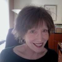 "50+ ""Bonnie Bruce"" profiles | LinkedIn"