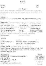 Hair Salon Receptionist Resume Concierge Resume Blogue Me