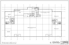warehouse floor plan template sy design excel f surpr