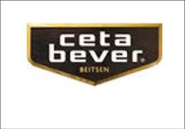 CetaBever Beits nodig ? Bestel dan voordelig bij Verfoutlet Secuur