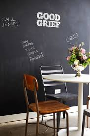 chalkboard paint office.  paint the dining room for chalkboard paint office