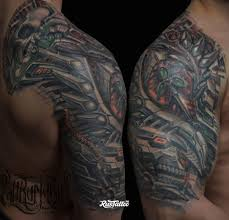 лопатка татуировки в нижнем новгороде Rustattooru