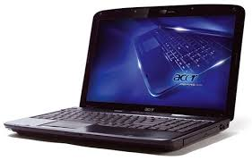 Acer Aspire 9510 Windows XP Driver