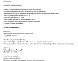 Resume : Wonderful Build My Resume Online For Free Customs Entry .