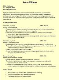 Unlimited Support 24 7 Affordable Online Resume Writing Services