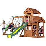 Big Backyard Swing Set Toys R Us  Home Outdoor DecorationBig Backyard Ashberry Wood Swing Set