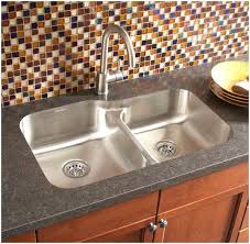 install undermount kitchen sink installing kitchen sink granite a really encourage best sinks and laminate installing