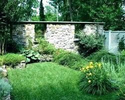 garden wall ideas garden walls ideas stone garden wall ideas inspiring retaining walls ideas gardenia stone