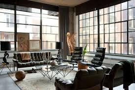 chic industrial furniture. Industrial Chic Furniture