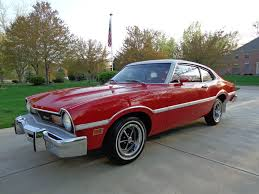 similiar 1976 maverick boss keywords 1969 ford maverick 2 door 1969 image about wiring diagram into
