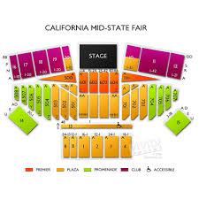 Timonium Fairgrounds Concert Seating Chart Train In Paso Robles Train Tickets 2014 Concertboom