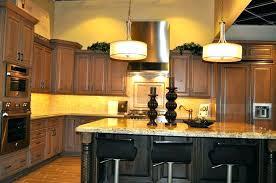 ready made kitchen cabinets in kenya fresh ready made kitchen cabinets ready made kitchen cabinets kitchen