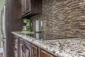 kitchen granite kitchen awesome delicatus white granite kitchen countertops in charleston sc new granite