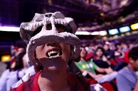 keyarena selling out for dota 2 championship the seattle times