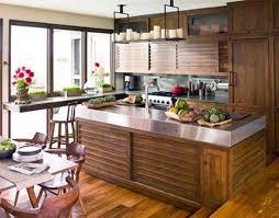 Elegant Modern Asian Kitchen Design 80 On Kitchen Designs Photos with Modern  Asian Kitchen Design