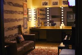 Theatre Dressing Room Design Stage Dressing Room Google Search Green Rooms Girls
