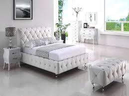 white furniture bedroom ideas – atraining.co