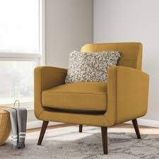 mid century modern living room chairs at overstock our best living room furniture deals
