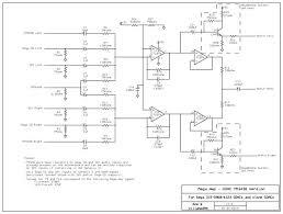 htdx100em wiring diagram filetype pdf,em \u2022 crackthecode co Residential Electrical Wiring Diagrams at Htdx100em Wiring Diagram Filetype Pdf