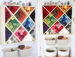 diy decorated storage boxes. Simple Custom DIY Wood Homemade Art And Craft Storage Ideas Painted With White Interior Color Decor Plus Bags Rattan Basket Diy Decorated Boxes