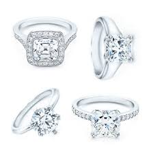 Average Engagement Ring Cost Average Cost Of Engagement Ring In 2009 Popsugar Smart Living