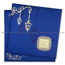 Weding Card Designs Indian Marriage Invitation Card Designs