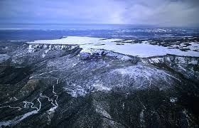 Image result for grand mesa colorado